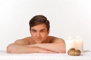 【男性の美容】美容男子が男性の美容の疑問を解決!