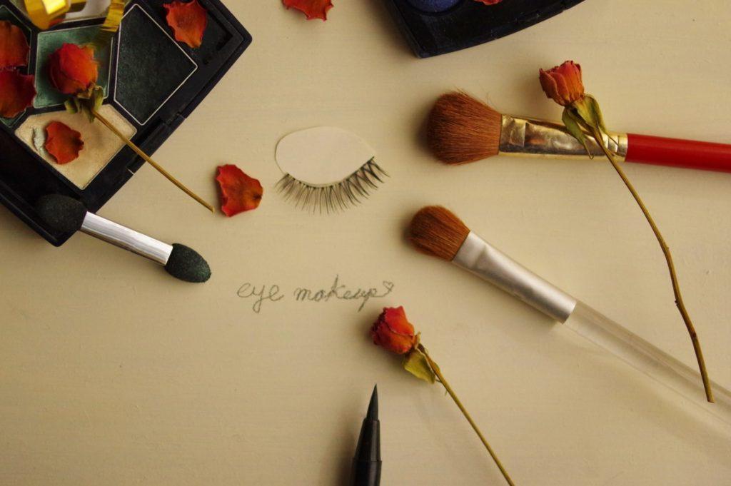化粧品の使用期限を知っていますか?