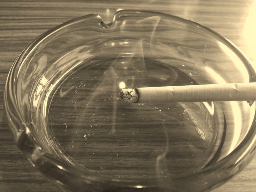 禁煙3日目!禁煙3日目の実体験のご紹介
