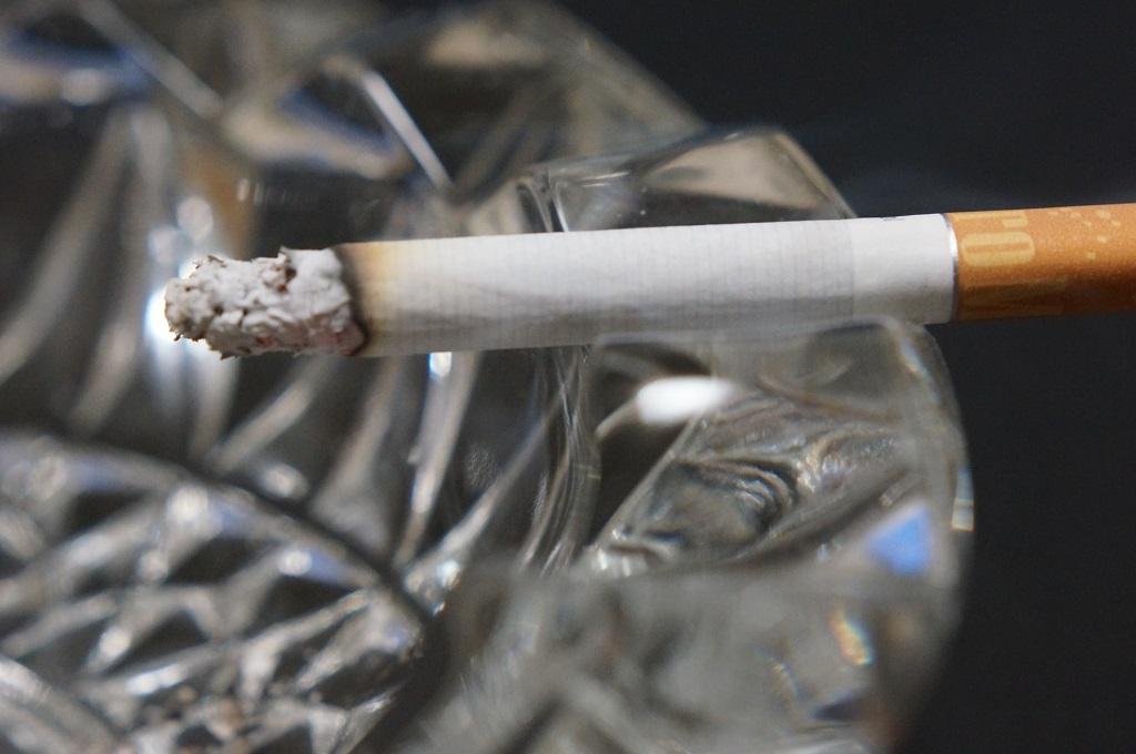 禁煙3か月目!禁煙3か月目の実体験のご紹介