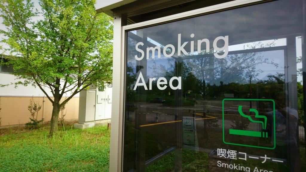 喫煙による女性の薄毛の改善方法とは