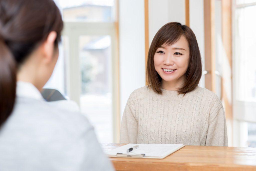 女性の薄毛の症状の改善には専門医がおすすめ