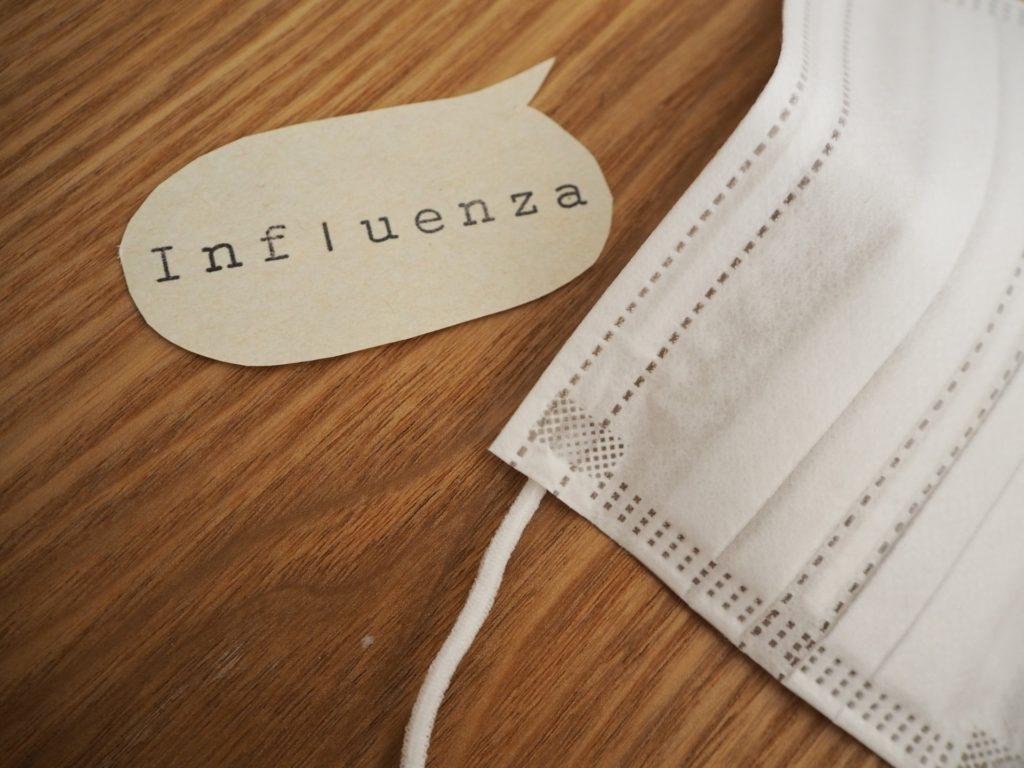 風邪やインフルエンザ予防にオススメのハーブティーとは