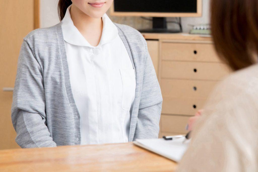専門の医療機関での治療が必要な薄毛の症状