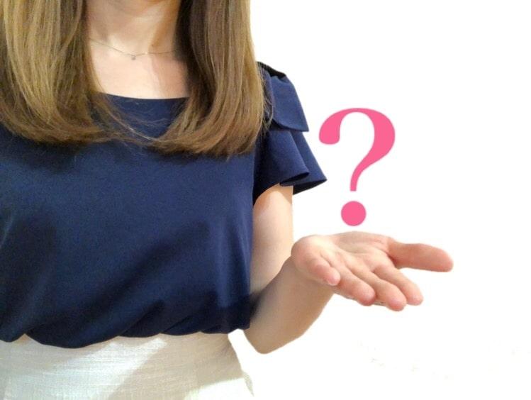 女性の薄毛と生活習慣には関係はあるの?