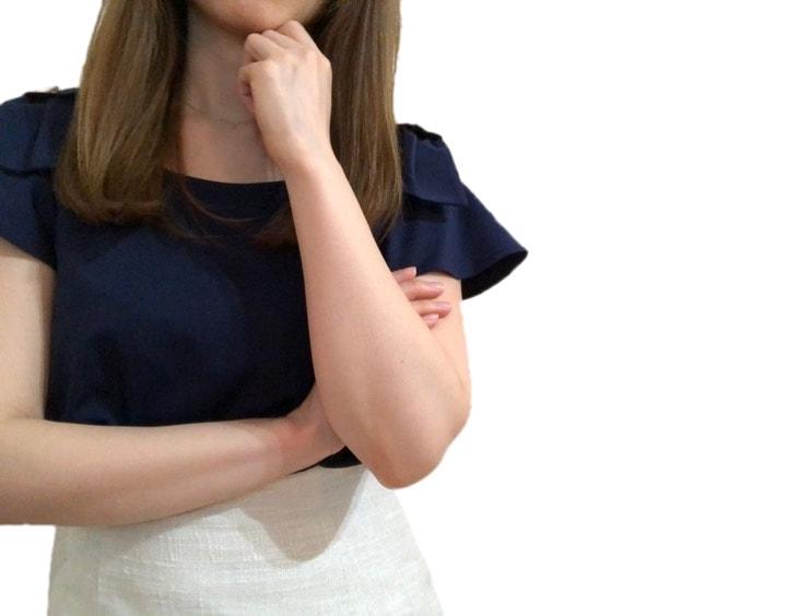 女性の薄毛とストレスの関係とは